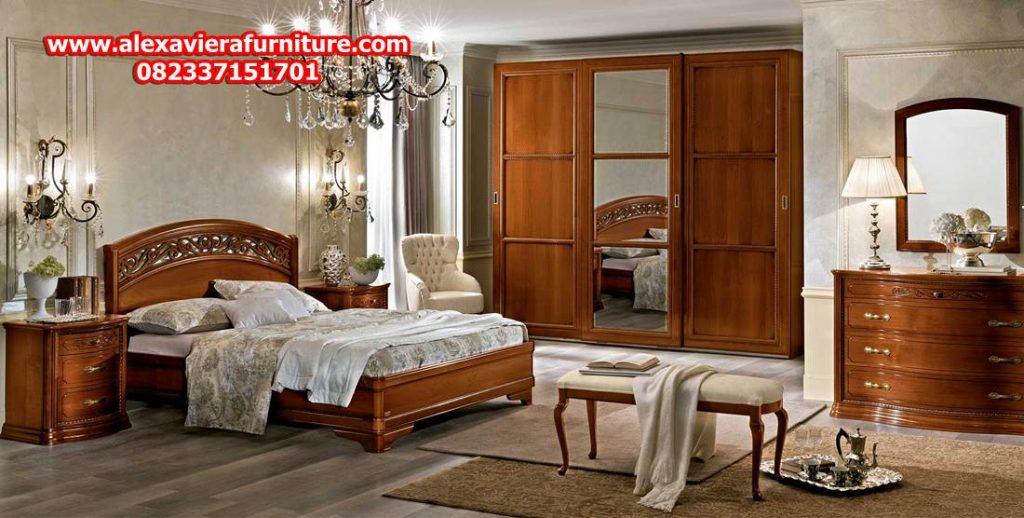 set tempat tidur, jual set tempat tidur, set tempat tidur minimalis, set tempat tidur klasik, set tempat tidur mewah, set tempat tdiur model terbaru, model set tempat tidur, set tempat tidur ukiran, set tempat tidur jepara, set tempat tidur pengantin
