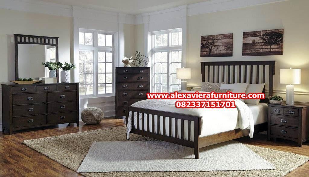 model set tempat tidur, set tempat tidur, set tempat tidur minimalis, set tempat tidur jati, set tempat tidur jepara, set tempat tidur minimalis jati, set tempat tidur model terbaru, set tempat tidur klasik, set kamar