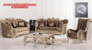 set sofa tamu klasik gliss model terbaru ukiran jepara kt-269
