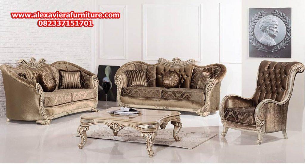 set sofa tamu, set sofa tamu klasik, set sofa tamu model terbaru, model set sofa tamu, set sofa tamu klasik terbaru, set sofa tamu jepara, set sofa tamu klasik jepara, set sofa tamu ukiran, set sofa tamu mewah, set sofa tamu klasik gliss