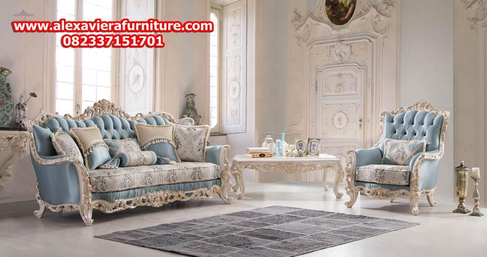 set sofa tamu, set sofa tamu klasik, set sofa tamu mewah, set sofa tamu klasik mewah, set sofa tamu mewah klasik, set sofa tamu model terbaru, set sofa tamu jepara, model set sofa tamu, set sofa tamu duco, set sofa tamu modern