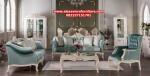 1 set sofa tamu modern minimalis mewah maxres model terbaru kt-274