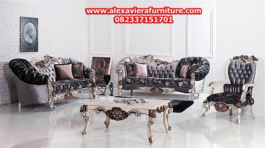 model set sofa tamu, set sofa tamu, set sofa tamu klasik, set sofa tamu mewah, set sofa tamu klasik mewah, set sofa tamu mewah klasik, set sofa tamu ukiran, set sofa tamu jepara, set sofa tamu model terbaru, set sofa tamu duco