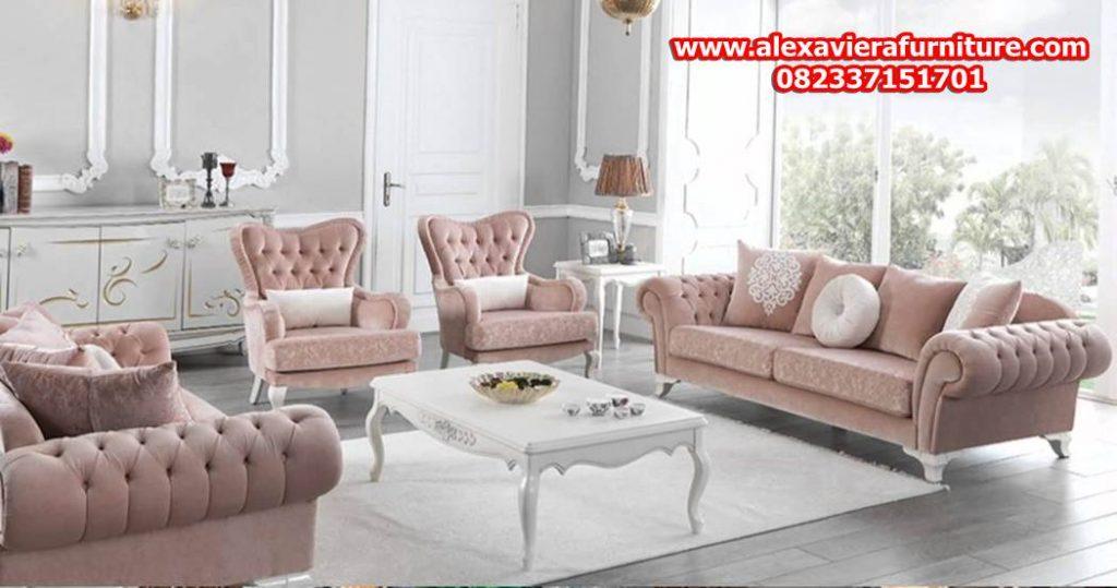 model sofa tamu, sofa tamu, sofa tamu minimalis, sofa tamu modern, sofa tamu minimalis modern, sofa tamu modern minimalis, sofa tamu minimalis mewah, sofa tamu modern mewah, sofa tamu model terbaru