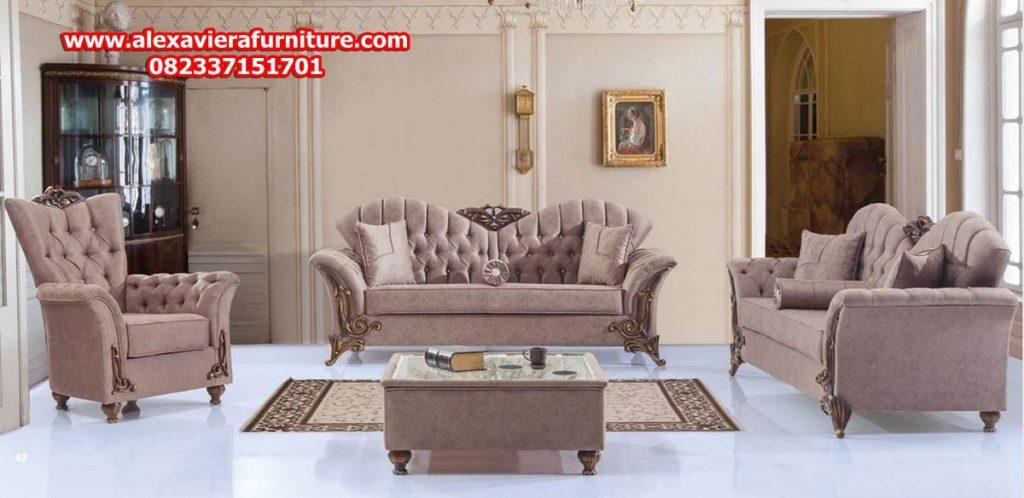 model sofa tamu modern, model set sofa tamu modern, sofa tamu modern, set sofa tamu modern, harga sofa tamu modern, harga set sofa tamu modern, jual sofa tamu modern, jual set sofa tamu modern, set kursi tamu modern, kursi tamu modern