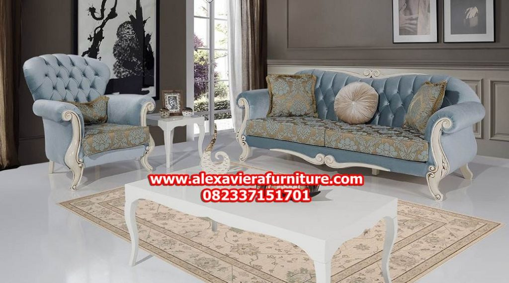 Set sofa tamu, set sofa tamu modern, set sofa kursi tamu, set sofa tamu mewah, set sofa tamu modern mewah, set sofa tamu mewah modern, model set sofa tamu, set sofa tamu duco, set sofa tamu model terbaru, set sofa tamu jepara