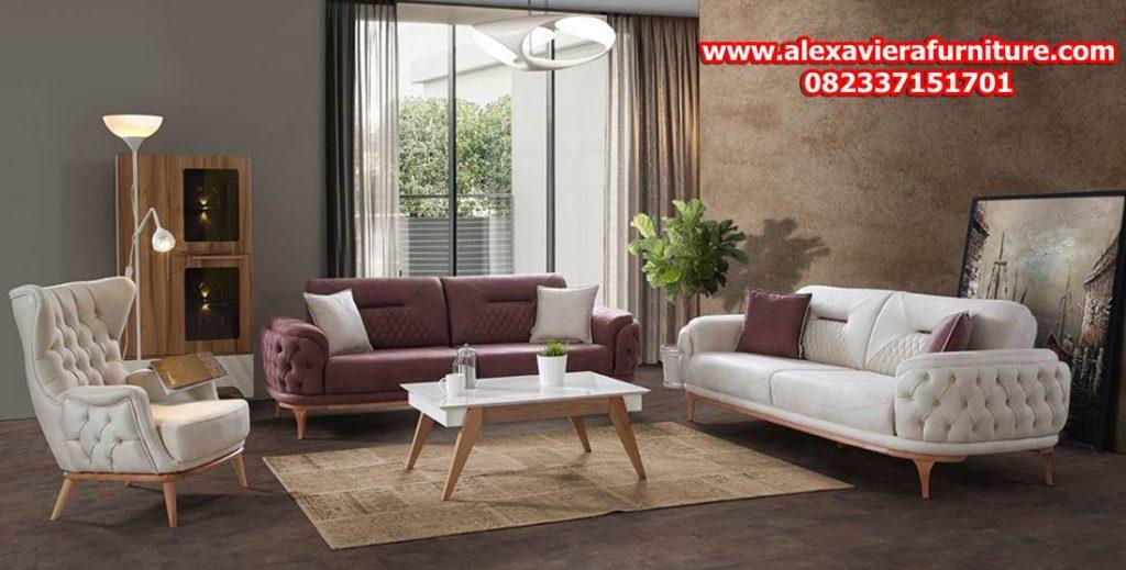Set sofa tamu, set sofa tamu modern, set sofa kursi tamu, set sofa tamu minimalis, set sofa tamu modern minimalis, set sofa tamu minimalis modern, model set sofa tamu, set sofa tamu duco, set sofa tamu model terbaru, set sofa tamu jepara