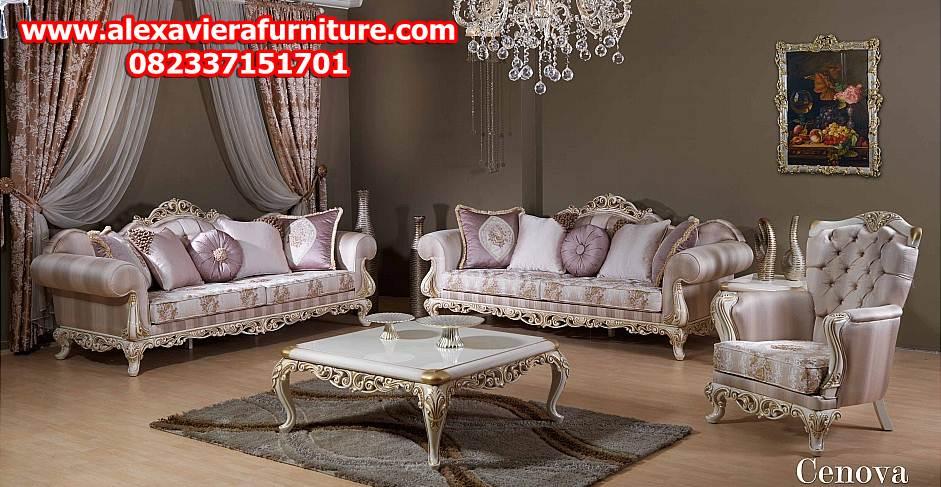 Set sofa tamu mewah, set sofa tamu, set sofa tamu model terbaru, set sofa tamu mewah terbaru, set sofa tamu mewah model terbaru, model set sofa tamu, set sofa tamu mewah duco, set sofa tamu mewah jepara, set sofa tamu ukiran, set sofa tamu mewah modern