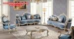 set sofa tamu mewah model klasik elviro terbaru desain eropa ukiran jepara kt-279