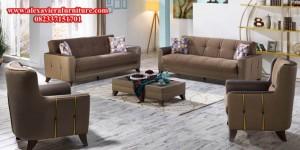 set sofa tamu model minimalis modern terbaru jepara kt-277