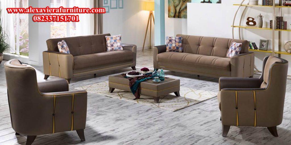 set sofa tamu, set sofa tamu model minimalis, set sofa tamu minimalis, set sofa tamu modern, set sofa tamu minimalis modern, set sofa tamu modern minimalis, set sofa tamu model terbaru, model set sofa tamu, set sofa tamu jepara, set sofa tamu minimalis jepara