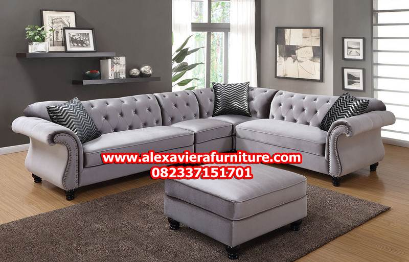 set sofa tamu sudut, set sofa tamu model terbaru, set sofa tamu sudut model terbaru, set sofa tamu modern, set sofa tamu minimalis, set sofa tamu mewah, set sofa tamu minimalis modern, model set sofa tamu, set sofa tamu modern minimalis, set sofa tamu duco