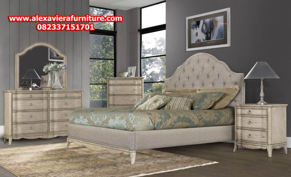 set tempat tidur, set tempat tidur klasik, set tempat tidur minimalis, set tempat tidur model terbaru, model set tempat tidur, set tempat tidur jepara, set tempat tidur pengantin, set tempat tidur elegant, set tempat tidur jati, kamar set