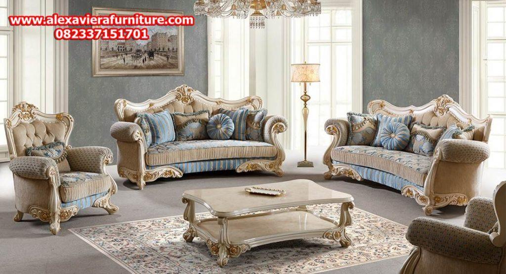 sofa ruang tamu, set sofa tamu, sofa ruang tamu mewah, sofa ruang tamu klasik, sofa ruang tamu klasik mewah, sofa ruang tamu mewah klasik, sofa ruang tamu duco, sofa ruang tamu model terbaru, model sofa ruang tamu, sofa ruang tamu modern