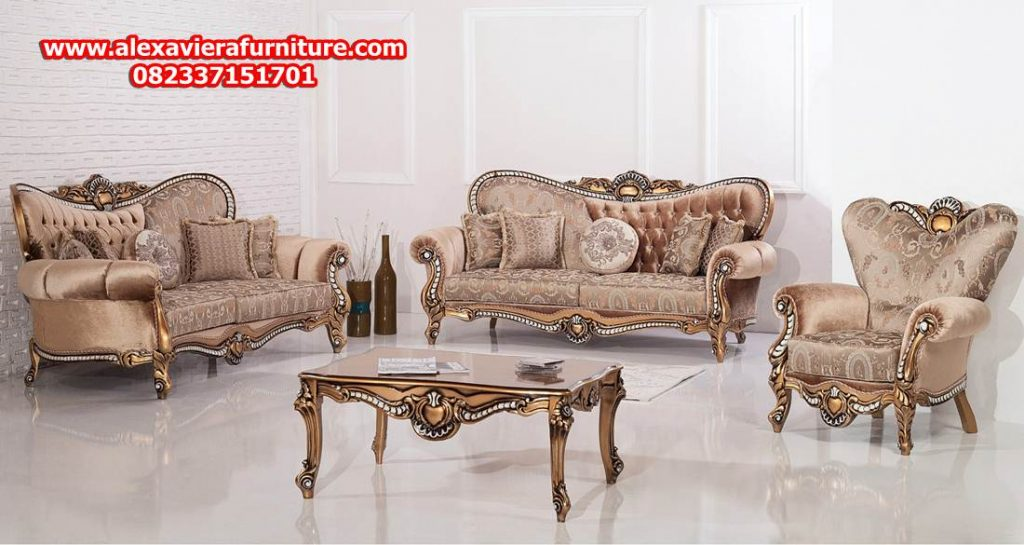 sofa tamu, sofa tamu klasik, sofa tamu mewah, sofa tamu klasik mewah, sofa tamu mewah klasik, sofa tamu klasik mewah model terbaru, model sofa tamu klasik mewah, sofa tamu model terbaru, model sofa tamu, sofa ruang tamu