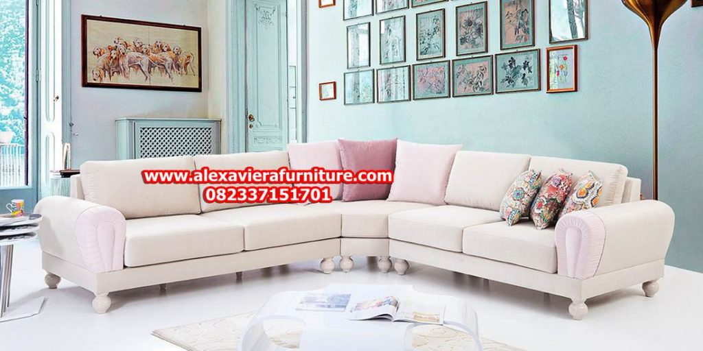 sofa tamu sudut minimalis, set sofa tamu sudut minimalis, jual sofa tamu sudut minimalis, model sofa tamu sudut minimalis, harga set sofa tamu sudut minimalis, sofa ruang tamu sudut minimalis, sofa tamu minimalis sudut, jual set sofa tamu sudut minimalis
