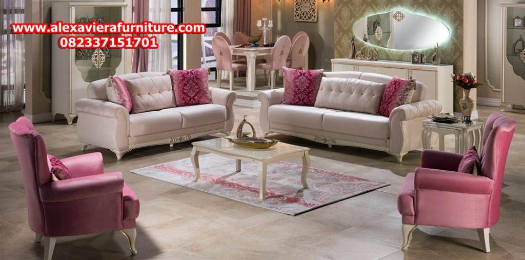 set sofa tamu modern, set sofa tamu minimalis, set sofa tamu minimalis modern, set sofa tamu modern minimalis, set sofa tamu duco, set sofa tamu model terbaru, model set sofa tamu, set sofa tamu mewah, model set sofa tamu minimalis, model set sofa tamu modern