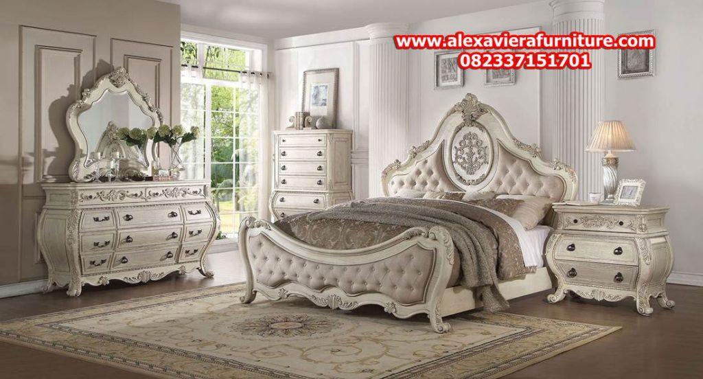 harga 1 set tempat tidur, set tempat tidur, set tempat tidur klasik, set tempat tidur model klasik, set tempat tidur klasik terbaru, model set tempat tidur klasik, set tempat tidur terbaru klasik, set tempat tidur duco, set tempat tidur klasik duco, set tempat tidur klasik model terbaru