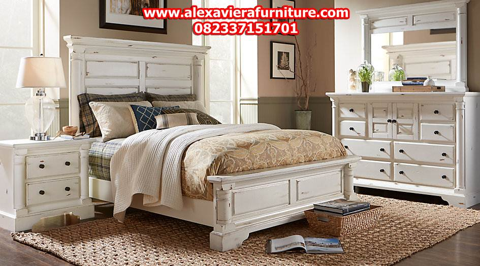 set tempat tidur, set tempat tidur minimalis, set tempat tidur model minimalis, model set tempat tidur minimalis, set tempat tidur minimalis terbaru, set tempat tidur model terbaru, set tempat tidur minimalis klasik, set tempat tidur klasik minimalis