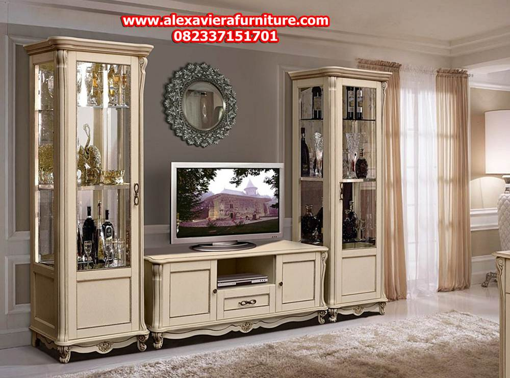 model set bufet tv, set bufet tv, set bufet tv modern, set bufet tv minimalis, set bufet tv modern minimalis, set bufet tv minimalis modern, set bufet tv duco, set bufet tv mewah, set bufet tv model terbaru, model set bufet tv minimalis
