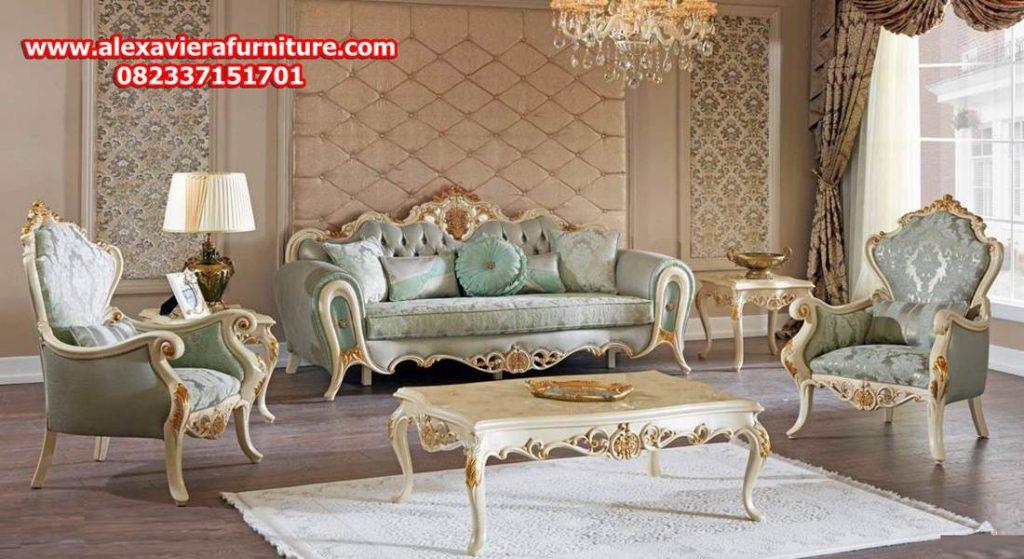 model set sofa tamu, set sofa tamu, set sofa tamu klasik, set sofa tamu model klasik, model set sofa tamu, set sofa tamu klasik modern, set sofa tamu klasik terbaru, set sofa tamu model terbaru, set sofa tamu modern, set sofa tamu modern klasik