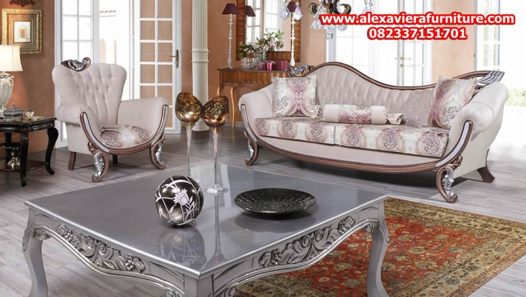 Model sofa tamu, sofa tamu, sofa tamu modern, sofa tamu mewah, sofa tamu modern mewah, sofa tamu mewah modern, sofa tamu model terbaru, model sofa tamu modern, sofa tamu duco, sofa tamu model mewah