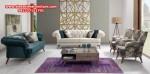 model sofa tamu modern minimalis terbaru cavina kt-302