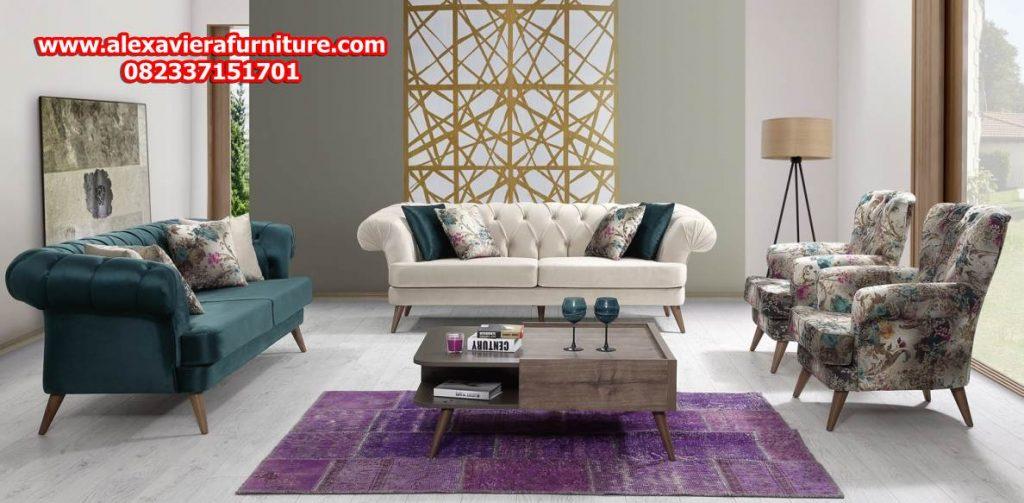 sofa tamu, sofa tamu modern, sofa tamu minimalis, model sofa tamu, sofa tamu modern minimalis, sofa tamu minimalis modern, model sofa tamu modern, sofa tamu model modern, sofa tamu minimalis modern terbaru, sofa tamu modern terbaru