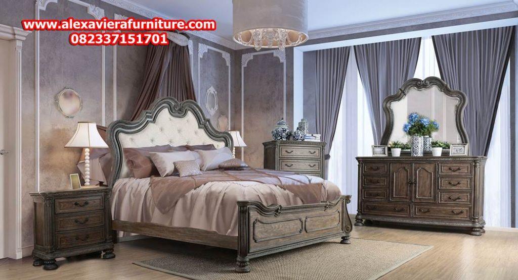 set tempat tidur, set tempat tidur klasik, set tempat tidur antik, set tempat tidur klasik antik, set tempat tidur antik klasik, set tempat tidur jati, set tempat tidur jati klasik, set tempat tidur klasik jati, set tempat tidur jati antik, set tempat tidur antik jati
