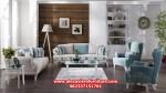 sofa minimalis modern terbaru layla mewah kt-306