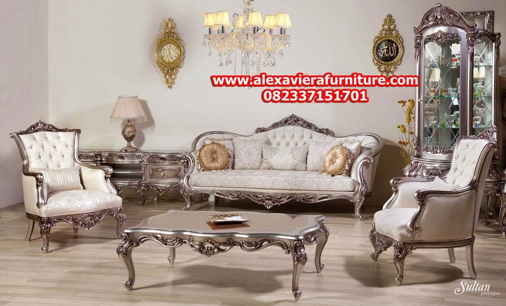 sofa tamu model klasik, sofa tamu klasik, sofa tamu ukiran, sofa tamu jepara, sofa tamu klasik terbaru, set sofa tamu klasik, sofa tamu terbaru klasik, sofa tamu klasik model terbaru, sofa tamu model terbaru, model sofa tamu