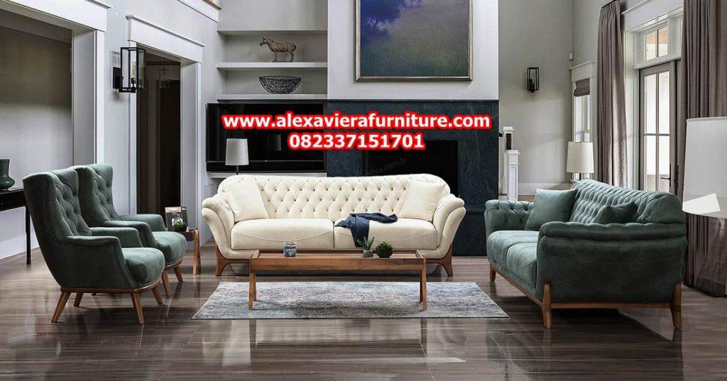 sofa tamu modern, sofa tamu minimalis, sofa tamu modern minimalis, sofa tamu minimalis modern, model sofa tamu, sofa tamu model modern, sofa tamu model minimalis, sofa tamu modern terbaru, sofa ruang tamu, set sofa tamu