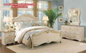 set tempat tidur, jual set tempat tidur, set tempat tidur model terbaru, model set tempat tidur, set tempat tidur terbaru, 1 set tempat tidur model terbaru, model 1 set tempat tidur, set tempat tidur pengantin, 1 set tempat tidur terbaru, set tempat tidur pengantin model terbaru