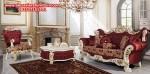 jual sofa tamu modern klasik mewah terbaru duco harley kt-313