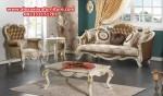 model set kursi tamu terbaru klasik mewah ruberi, sofa tamu klasik, set sofa tamu model terbaru kt-323