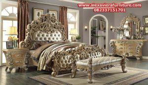 set tempat tidur, set kamar tidur, set tempat tidur klasik, set tempat tidur model klasik, set tempat tidur klasik terbaru, model set tempat tidur, set tempat tidur klasik model terbaru, set tempat tidur ukiran, set tempat tidur klasik ukiran, set tempat tidur ukiran klasik