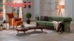 sofa ruang tamu modern minimalis versay model terbaru kt-315