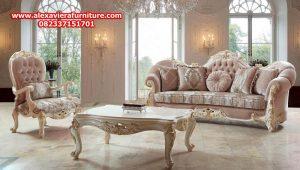 sofa tamu mewah, sofa tamu klasik, sofa ruang tamu, sofa tamu mewah klasik, sofa tamu klasik mewah, model sofa tamu, model sofa tamu mewah, sofa tamu model mewah, set sofa tamu, set sofa tamu mewah, sofa ruang tamu mewah