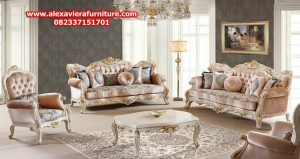 sofa tamu, sofa tamu mewah, sofa ruang tamu mewah, set sofa tamu mewah, model sofa tamu, sofa tamu model mewah, model sofa tamu mewah, sofa tamu mewah terbaru, sofa tamu terbaru mewah, sofa tamu mewah model terbaru, sofa tamu terbaru model mewah