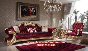 set sofa ruang tamu, sofa ruang tamu mewah, set sofa tamu mewah, sofa ruang tamu mewah terbaru, model set sofa tamu, set sofa tamu model mewah, model set sofa tamu mewah, set sofa tamu model terbaru, set sofa ruang tamu model terbaru, set sofa tamu mewah gold, sofa ruang tamu model mewah terbaru, set sofa tamu terbaru mewah