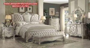 set tempat tidur, set tempat tidur mewah, set tempat tidur model mewah, model set tempat tidur, set tempat tidur model terbaru, model set tempat tidur terbaru, set tempat tidur mewah terbaru, set tempat tidur klasik, set tempat tidur klasik mewah, set tempat tidur mewah klasik