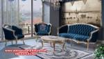 model sofa ruang tamu terbaru hira kt-338