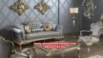 sofa ruang tamu istambul mewah klasik kt-345