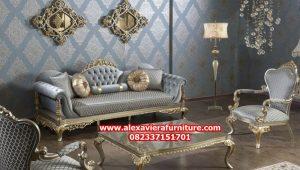 model sofa ruang tamu, sofa ruang tamu, sofa ruang tamu mewah, sofa ruang tamu klasik, sofa ruang tamu mewah klasik, sofa ruang tamu klasik mewah, set sofa tamu, set sofa tamu mewah, set sofa tamu klasik, gambar sofa ruang tamu, set kursi tamu