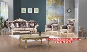 sofa ruang tamu, sofa ruang tamu model terbaru, set sofa tamu, sofa ruang tamu mewah, sofa ruang tamu model mewah, model sofa tamu terbaru, sofa ruang tamu mewah terbaru, sofa ruang tamu modern, sofa ruang tamu mewah modern, sofa ruang tamu modern mewah, ukuran sofa ruang tamu