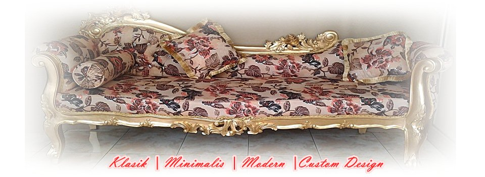 Alexaviera Furniture