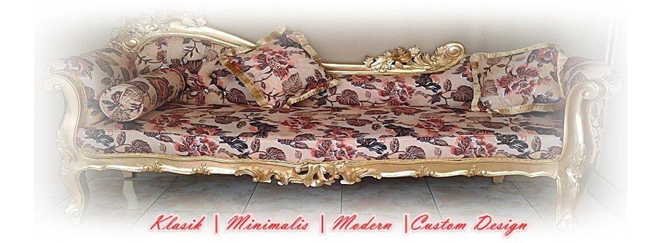 Alexaviera Furniture