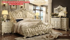 set tempat tidur klasik, set tempat tidur pengantin, set tempat tidur model terbaru, model set tempat tidur, set tempat tidur klasik eropa, set tempat tidur pengantin klasik, set tempat tidur klasik terbaru, set tempat tidur terbaru klasik, set kamar tidur, kamar set