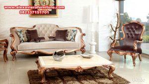 sofa tamu gozde klasik mewah eropa,  sofa mewah modern, sofa kursi mewah, set sofa modern minimalis, sofa ruang tamu, sofa ruang tamu klasik, sofa ruang tamu mewah