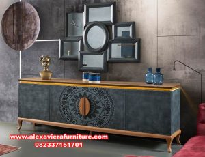 model bufet dan pigura minimalis mewah, meja rias terbaru mewah, set meja konsul klasik mewah, meja konsul dan pigura mewah, bufet dan meja pigura, meja konsul mewah terbaru, meja rias modern mewah, meja konsul murah mewah